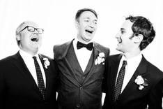 """AH, IT'S SO NICE TO LAUGH AGAIN"" on countessmara.com"