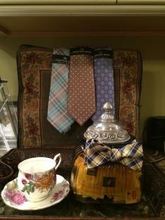 Tea Anyone? on countessmara.com