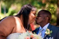 First look...sweet little kisses. on countessmara.com